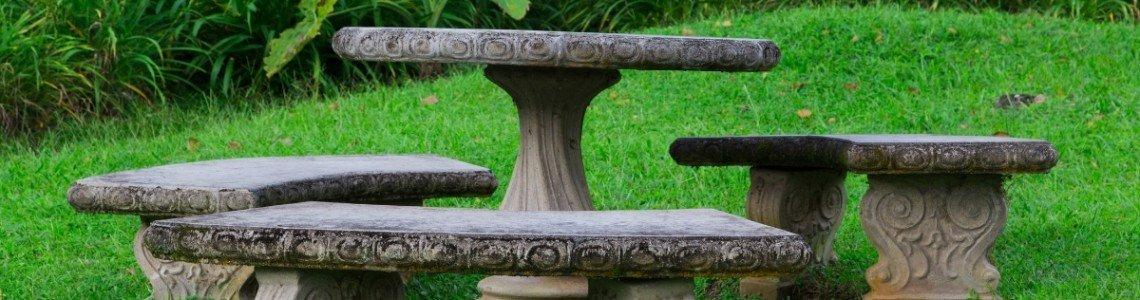 8 съвета за избор на мебели за вилата и градината – 3 част