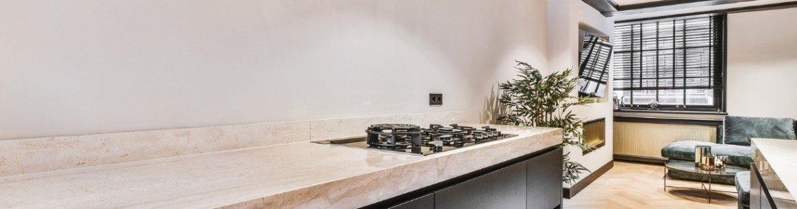 Ремонт на кухнята – особености, проектиране, облицоване, оборудване – 4