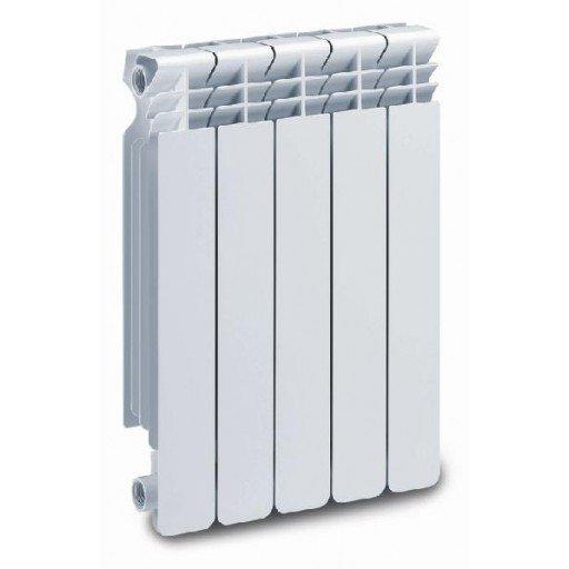 Алуминиев радиатор HELYOS EVO H500 (Алуминиев радиатор Helyos 500) на цени от 17.59 лв. само в dklux.com