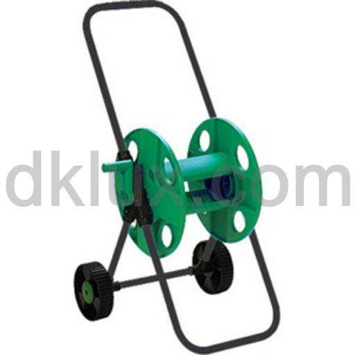 Макара за маркуч до 45м с количка (макара за маркуч до 45 м с количка) на цени от 24.99 лв. само в dklux.com