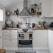 Аксесоари за кухня