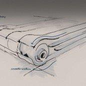 Дизайнерски радиатори