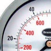 Измервателни уреди