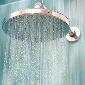 Пити за душ
