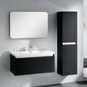 Мебели за баня